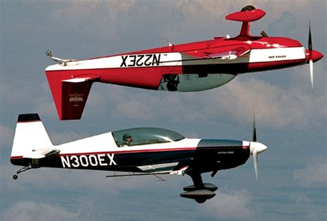 Want to have a once-in-a-lifetime stunt plane experience?