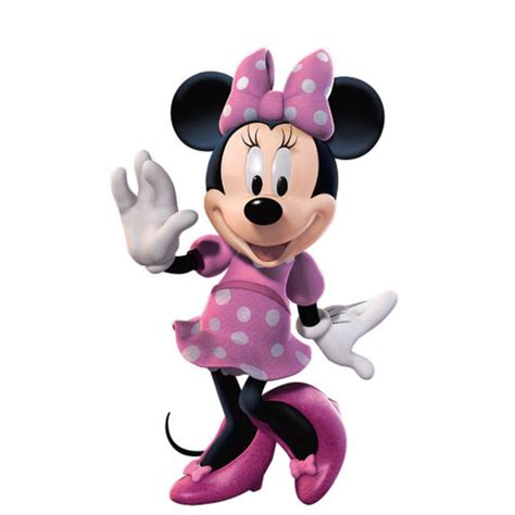 minnie mouse mickey mouse wiki