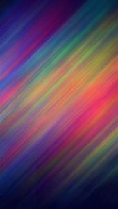 Colorful smudge #iPhone #5s #Wallpaper | Download more ...