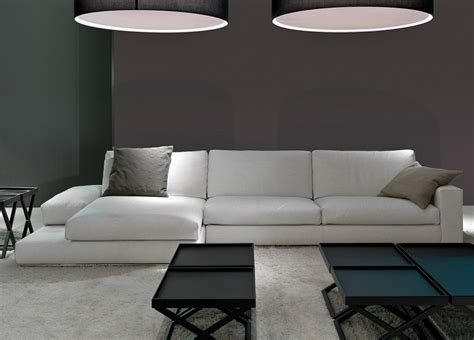 contemporary sofa and loveseat fly contemporary sofa contemporary sofas modern sofas