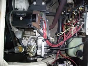 similiar easy go golf carts engine keywords ez go golf cart wiring diagram likewise ezgo marathon golf cart on