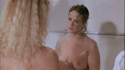 Nude Video Celebs Linda Blair Nude Sybil Danning Nude