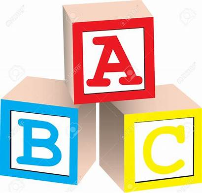 Block Alphabet Clipart Letter Clipground