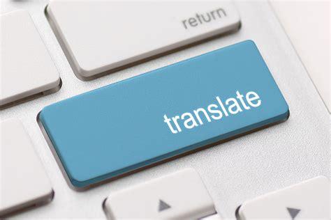 Translation To by Machine Translation Seprotec