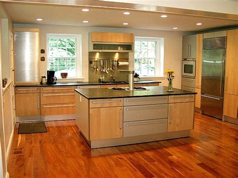 ideas for kitchen colours apply the kitchen with the most popular kitchen colors
