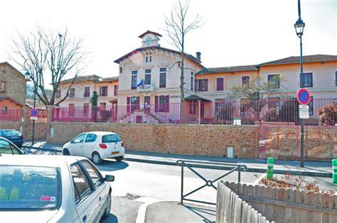mairie de chagne au mont d or photo 224 couzon au mont d or 69270 mairie de couzon couzon au mont d or 48188 communes