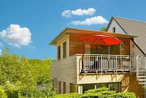 Anbau Einfamilienhaus Beispiele : 90 anbau wohnzimmer beispiele ansicht anbau von ~ Lizthompson.info Haus und Dekorationen
