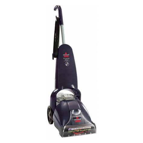 Bissell Deepclean Essential Carpet Cleaner 14313 Amazon Bissell Bissell Carpet Cleaner