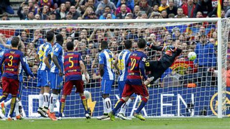 Barcelona vs Espanyol: resumen, goles y resultado - MARCA.com