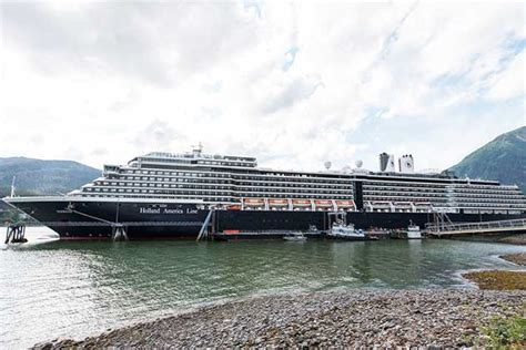 8 best noordam cruise tips cruise critic