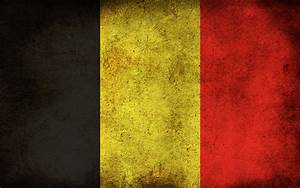 Beberapa Kumpulan Wallpaper HD Bendera Timnas Belgia ...