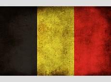 2 Flag Of Belgium HD Wallpapers Backgrounds Wallpaper