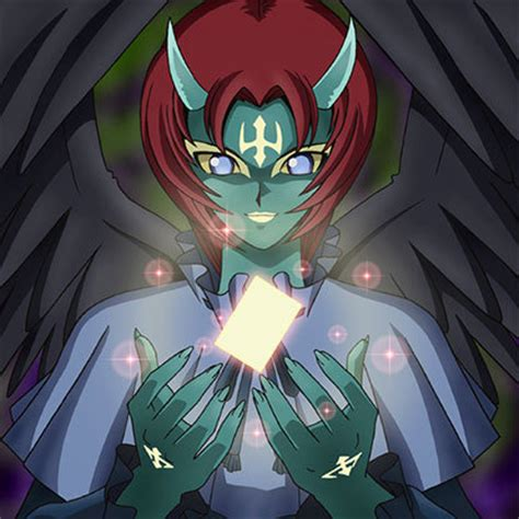 Disgraceful Charity  Ee  Card Ee   Profile Official Yu Gi Oh Site