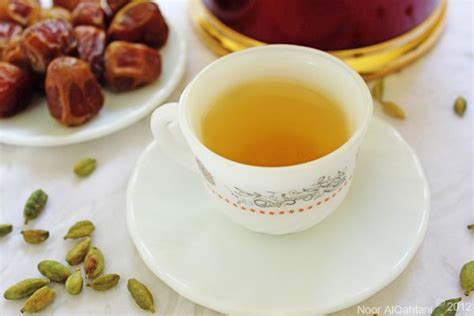 Saudi Coffee, Al-qahwa Does Green Coffee Bean Extract Make You Urinate More Mini Pallet Table Filter In Jaipur Ratio Explanation Auckland Kcal Better Than Instant