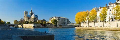 Parisparism  Hoteles Distrito 11  Place De La Bastille