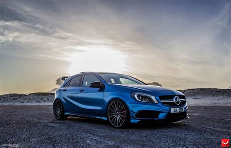 Only the best hd background pictures. Mercedes-Benz AMG A45 Wallpapers - Top Free Mercedes-Benz AMG A45 Backgrounds - WallpaperAccess