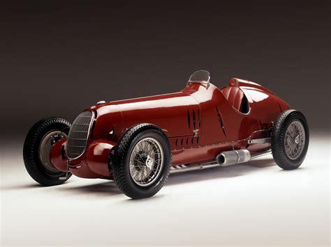Alfa Romeo Cool Cars Wallpaper