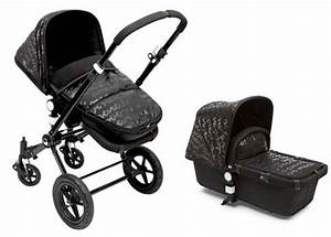 111 best images about Bugaboo Special Edition on Pinterest