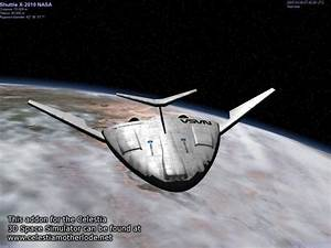 Nasa Spaceship (page 2) - Pics about space