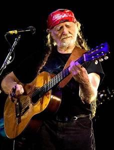 Willie Nelson Guitar Strap | www.pixshark.com - Images ...