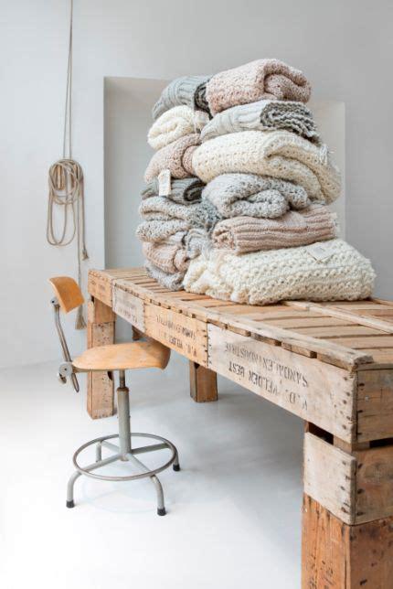 interieurtrends wol interieurtrends najaar 2015 inspiraties showhome nl