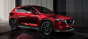 Mazda Mx 5 Sélection : neue individualisierungsm glichkeiten f r den mazda cx 5 autos kauft man bei koch gute ~ Medecine-chirurgie-esthetiques.com Avis de Voitures