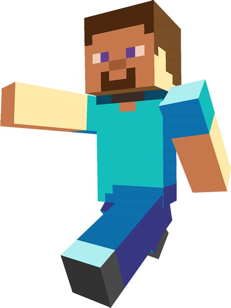 Minecraft Clipart Minecraft Clipart Oh My For Geeks