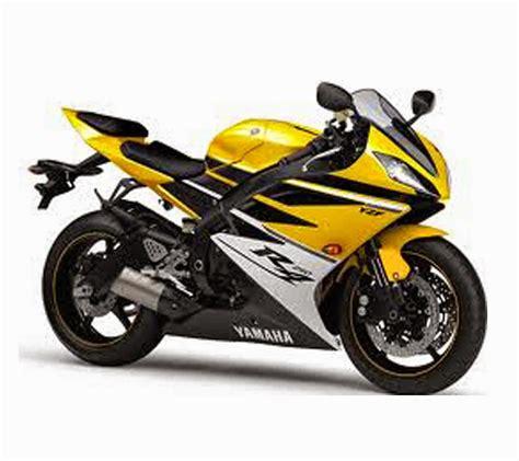Modifikasi Cbr 250 Repsol by Modifikasi Motor Honda Cbr 250 Cc Thecitycyclist