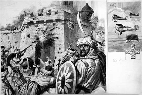 the great siege the great siege of malta original by andrew howat at the