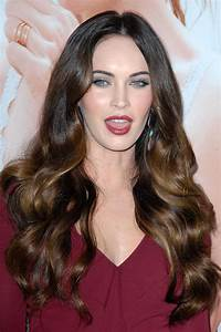 Megan Fox Clothes & Outfits | Steal Her Style