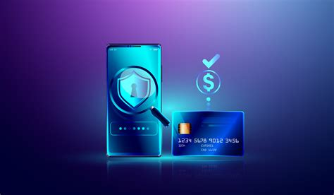 What do i do if i can't if you are enrolled in the direct payment plan and would like to pay your discover card bill online phone payments scheduled, but not yet posted, can be canceled online up until 5:00 p.m. Online payment via credit card protection on smartphone ...