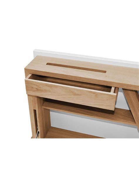 Schreibtisch 110 Cm Breit  Deutsche Dekor 2017 Online