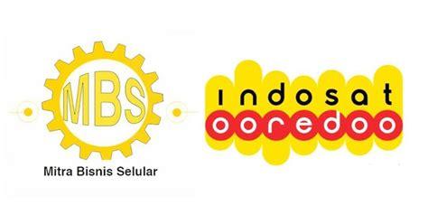 lowongan kerja pt mitra bisnis selular pekanbaru januari