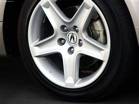 acura 3 2 tl picture 54 of 57 wheels rims my 2004