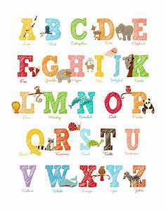alphabet letters to print large size alphabet letter With print large letters for poster