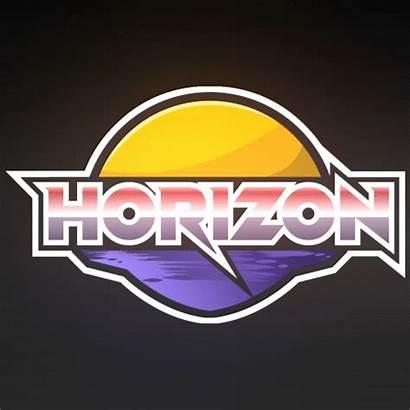 Horizon Behance Ledford Header