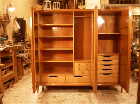 modernariato mobili restauro mobili inizio 900 restauro modernariato