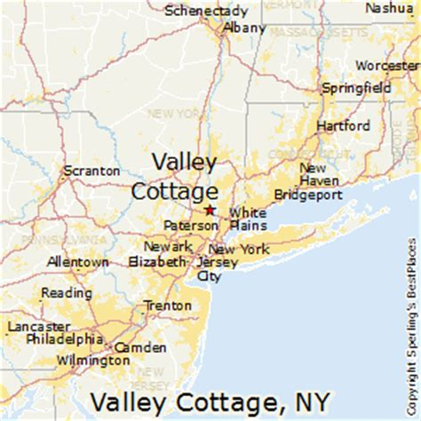 valley cottage ny best places to live in valley cottage new york