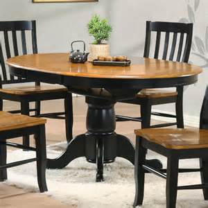 quails run dining table wayfair