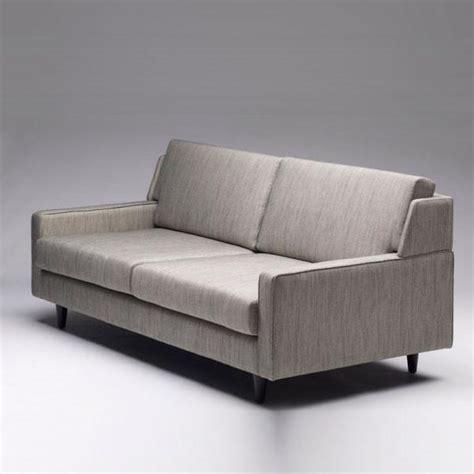 Upholstery In Orlando by Temperature Orlando Sofa Temperature Design