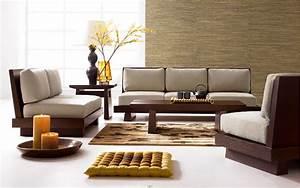 ikea skogaby black leather sofa sofas robust three