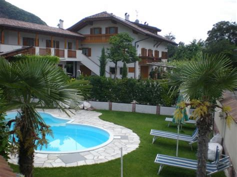 appartamenti in affitto bolzano e dintorni camere appartamenti in agriturismo j 228 gerheim vilpiano