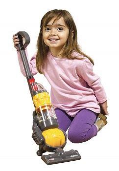 aspirateur dyson enfant dyson cr 233 e un aspirateur pour enfant qui marche comme un