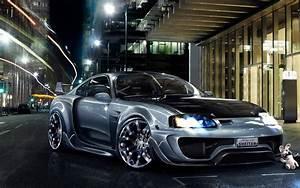 Hd Automobile : super sports car wallpaper hd car wallpapers id 2768 ~ Gottalentnigeria.com Avis de Voitures
