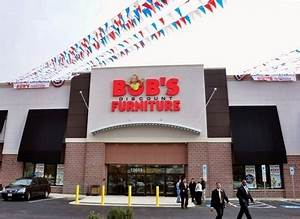 bob39s discount opening two more nyc stores With discount furniture stores in iowa