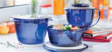 cuisine tupperware tupperware au journal de 20h sur tf1 cuisine en choeur