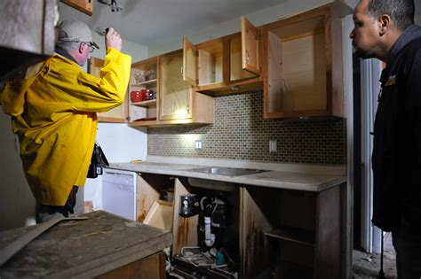 what to about a home inspection use your inspection for credit back at closing and future maintenance wendy weir relocation