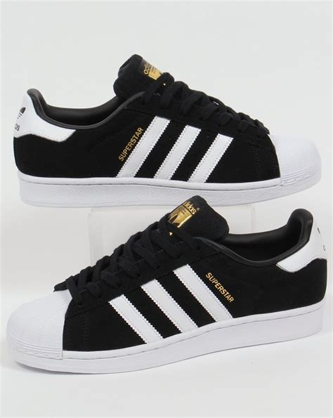 adidas superstar high casual adidas superstar black and white gt gt addidas high tops gt adidas