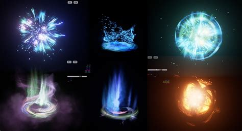 Pin Uitgh Effects Game Effect Games Drawings