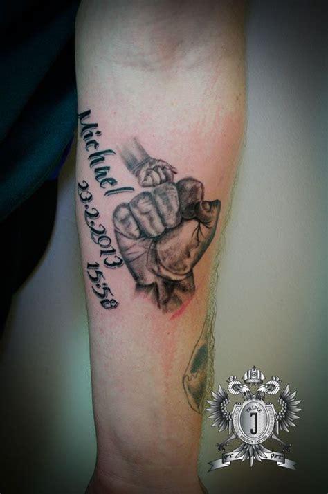 energie und kraft tattoos die besten 25 vater sohn tattoos ideen auf tattoos f 252 r v 228 ter papa tochter